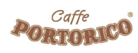Кафе Порторико